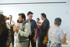 2012.06.12 - orvos es bunguyi szakember_011