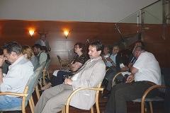 2012.06.12 - orvos es bunguyi szakember_013