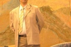 2012.06.12 - orvos es bunguyi szakember_014