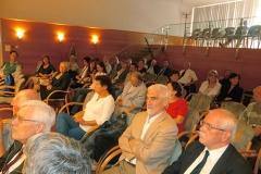 2012.06.12 - orvos es bunguyi szakember_02