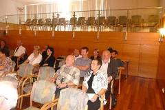 2012.06.12 - orvos es bunguyi szakember_07