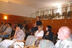 2012.06.12 - orvos es bunguyi szakember_08