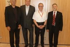 2013.10.9-11 - xxiii osrszagos konferencia_01