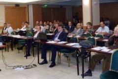 2013.10.9-11 - xxiii osrszagos konferencia_05