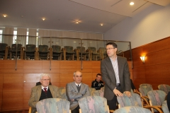 2014.11.28 - mpt kozgyules_030
