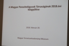 20180220-kozgyules7