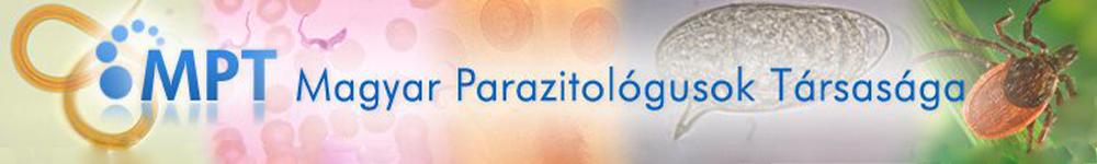 MPT – Magyar Parazitológusok Társasága